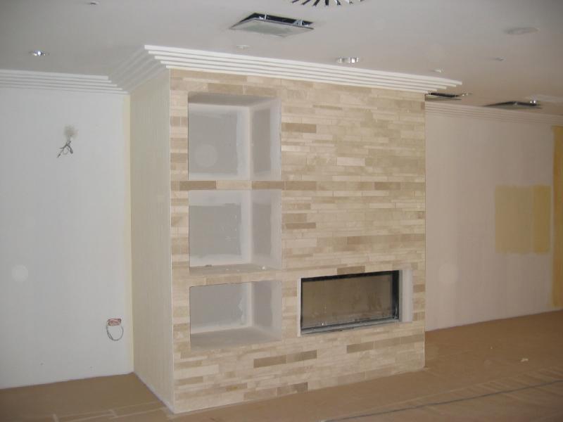 Como hacer muebles de pladur great muebles de pladur un for Muebles pladur