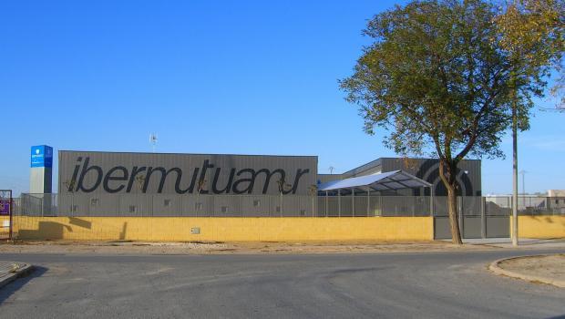 CENTRO ASISTENCIAL IBERMUTUAMUR