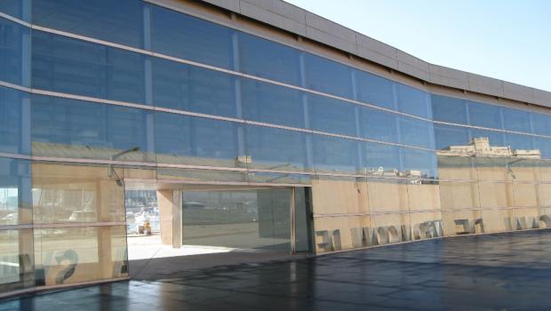MUSEO MARITIMO DE CARTAGENA
